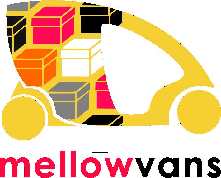 MellowVans